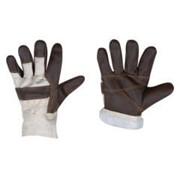 Перчатки комбинированные с утеплителем Тинсулейт®, арт. 14225112 фото