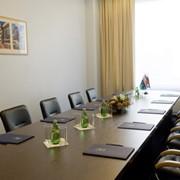 Аренда конференц-зала Сургут фото