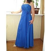 Платья напрокат фото