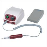 Аппарат для маникюра и коррекции ногтей STRONG 207/В (30 000 об/мин) фото