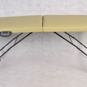 """Массажный стол """"Корса макси"""" фото"""