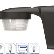 Датчик движения theLuxa S360, € 85,86 фото