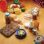 Добавки пищевые фото