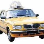 Vip-такси фотография