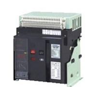 Автоматические выключатели серии ВА50 фото