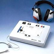 Аудиометр скрининговый MAICO ST 20 BC, цена фото
