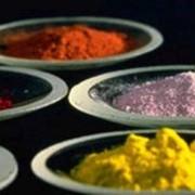 Производство желтого фосфора и фосфорсодержащей продукции. фото