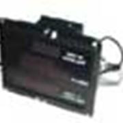 Отсчетное устройство ТОПАЗ-106К1-2Н фото