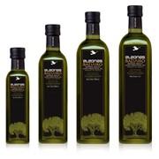 Оливковое масло,фасованное. фото