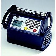 Микроомметр цифровой DLRO600 Микроомметр цифровой фото