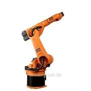 Робот KUKA KR 30 фото