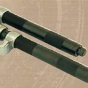 Комплект стяжек пружин макферсона (2 предмета) КА-4415 фото