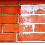 Химия строительная, строительная химия фото