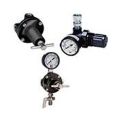 Регуляторы давления воздуха фото
