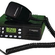 Радиоприемные устройства фото