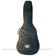 Чехол для акустической гитары HD-WG41 фото
