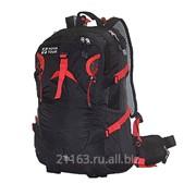 Рюкзак блэк спайдер 30 черный код товара: 00034615 фото