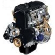 Плита переходная для установки дизельного двигателя фото