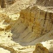 Карьерный песок с доставкой 25 тонн