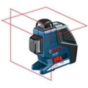 Уровень лазерный GLL2-80 P фото