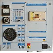 Устройство комплектное УК ЭДГ-315 фото