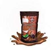 Choco Slim (Шоколад Слим для похудения) фото