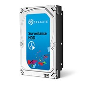 Жесткий диск Surveillance ST4000VX000 HDD 4 ТБ
