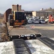 Отправка и приемка грузов по жд фото