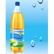 «Акватика-Лимонад» (1,5 литра) фото