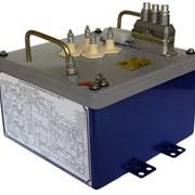 Аппарат защиты от токов утечки унифицированный рудничный АЗУР-4 фото