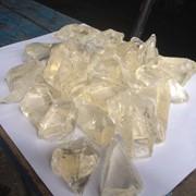 Полигексаметиленгуанидин гидрохлорид - сырье для дезинфекции фото