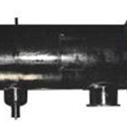 Подогреватель низкого давления ПН 250-16-7 IIIм Иваново Уплотнения теплообменника Alfa Laval AQ6L-FS Новосибирск
