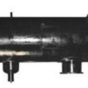 Подогреватель низкого давления ПН 250-16-7 IIIх Дзержинск Паяный теплообменник ECO AIR LB 536 Якутск