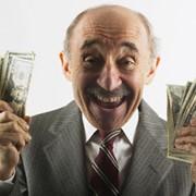 Услуги юрисконсультов в области корпоративных финансов фото