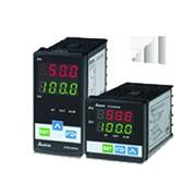Температурный контроллер DTD