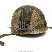 Шлемы и щиты фото