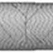 Напорные рукава длинномерные с нитяным каркасом ТУ 38-605162-90 фото