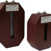 Трансформатор тока ТШЛ-0,66-II