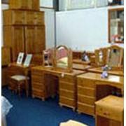 Сборка мебели, разборка мебели фото