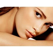 Коррекция мимических морщин (Botox Dysport)