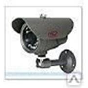 Уличная видеокамера MDC-AH6260FTN-24 Microdigital фото