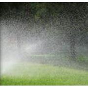 Системы полива Дренаж ливневка фото