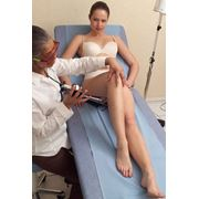 Эпиляция биоэпиляция косметические салоны косметические услуги фото