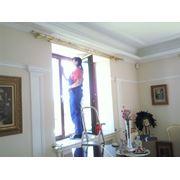 уборка квартир домов и офисов Чернигов фото