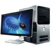 Профессиональная установка (переустановка) и настройка (оптимизация) операционной системы установка драйверов лицензионного программного обеспечения необходимых для комфортной работы пользователя. Симферополь фото