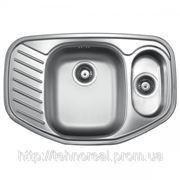 Кухонная мойка Interline EX 171 фото