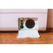 Насосы (помпы) для стиральных машин фото