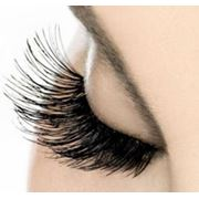 Наращивание ресниц USA 3D- Lashes Premium Quality Vip Lashes фото