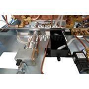 Переделка кофеварок под газ оборудование. фото