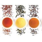 Чайная (кейтеринг) фото